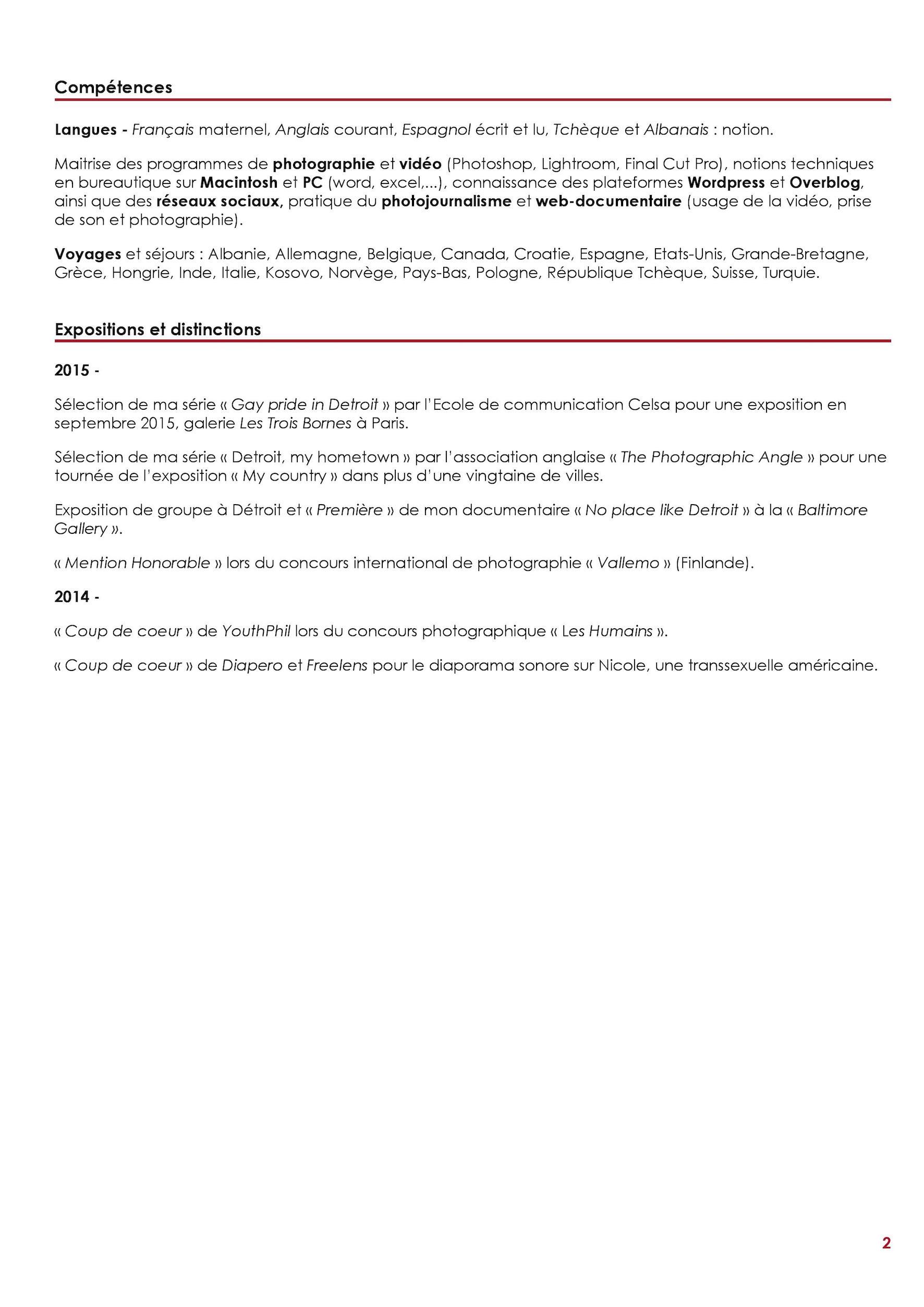 CV Nastasia Peteuil 2016-page-002